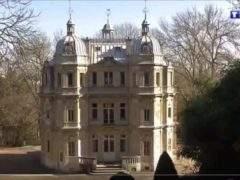 chateau-monte-cristo-dumas