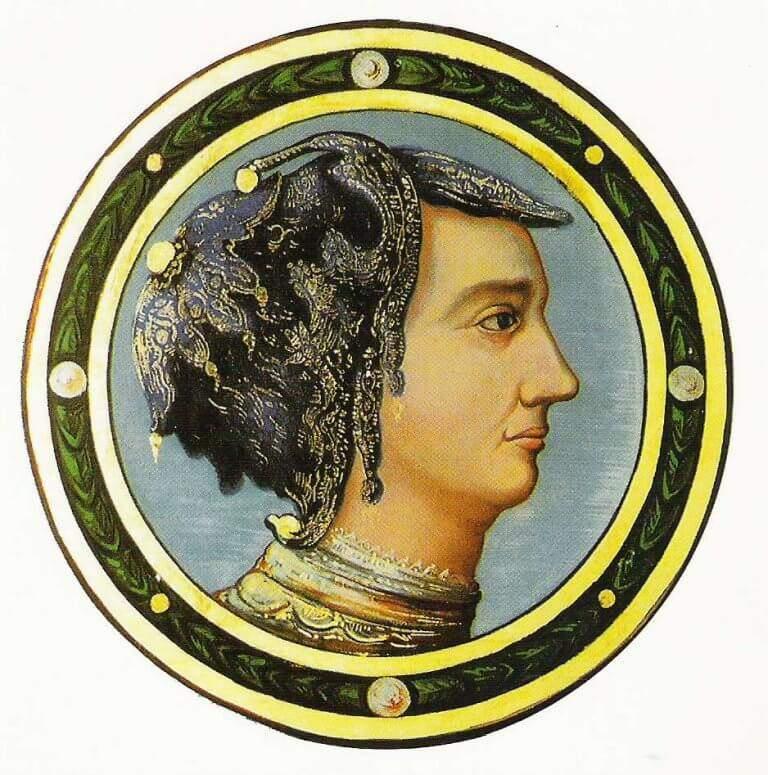 jeanne-des-armoises