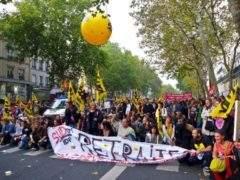manifestation-paris-