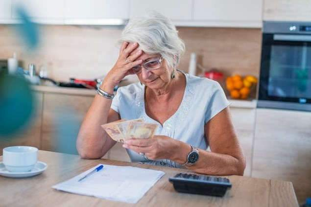 Pensions : How much does it cost? How much does it pay? Talk about it to decide!