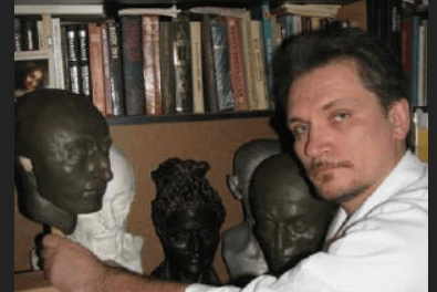 Dr Sergueï Gorbenko: a worldwide reputation (reproduction of the Jeannedomremy site)