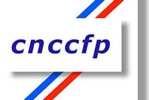 LogoCNCCFP
