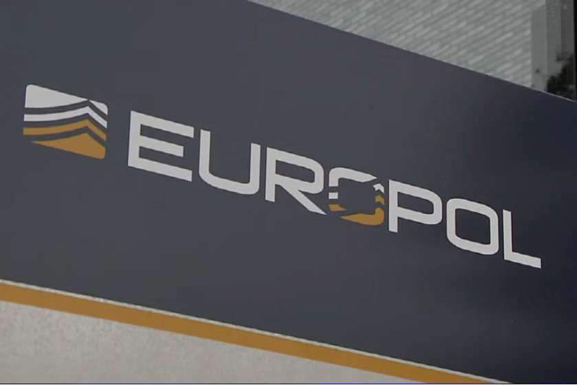 Europol-capture-euronews