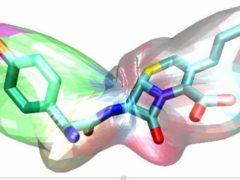 Exemple du Cefprozil®, un antibiotique repositionné pour lutter contre le cancer (Harmonic Pharma).