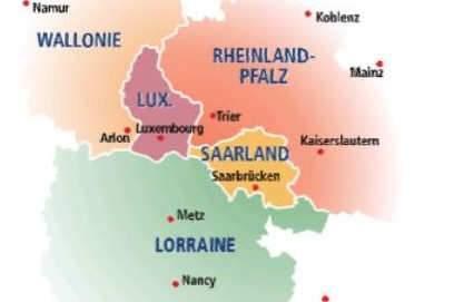 carte-insttut-de-la-grande-région