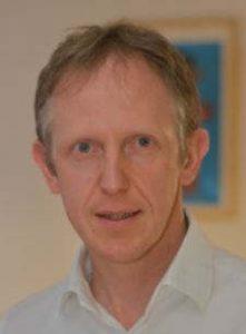 Dr. Jean-Michel Wendling