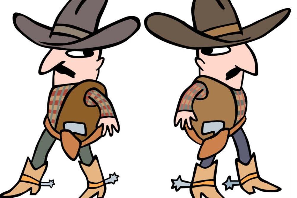 cowboys-Wannapik