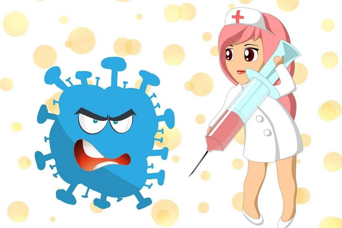 vaccin-contre-covid-19