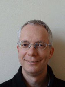 David-Boilley-president ACRO-