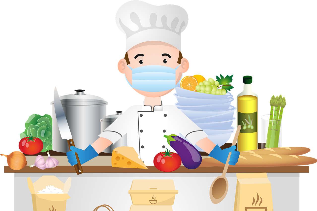 kitchen-mask