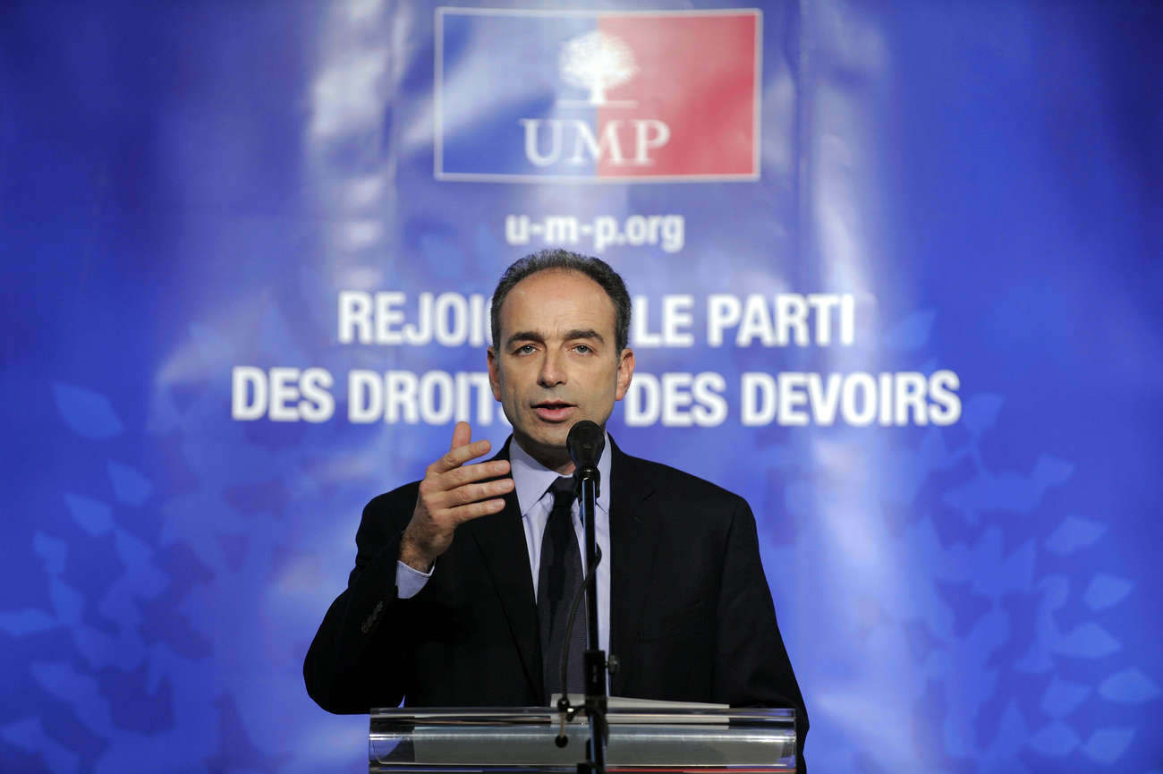 jean-françois-copé (dr)