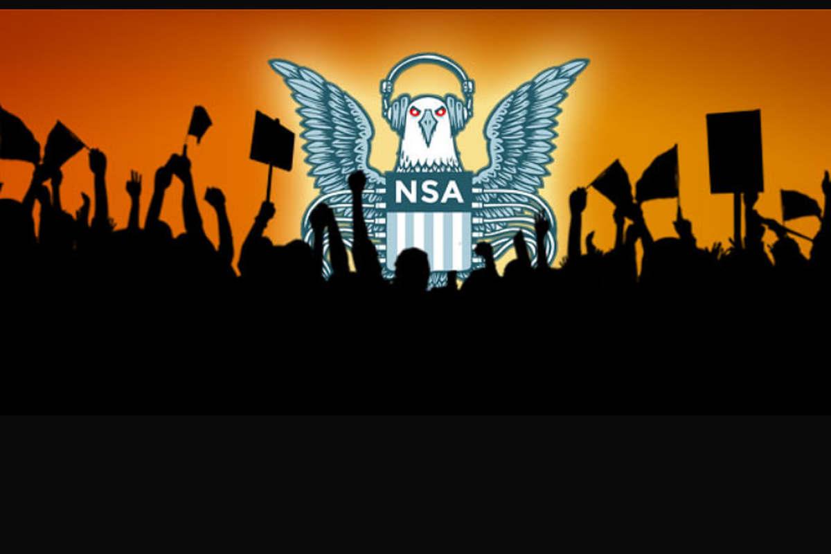 NSA-facebook-cover (flickr)