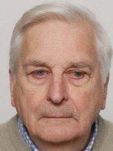 Robert Harneis (DR)