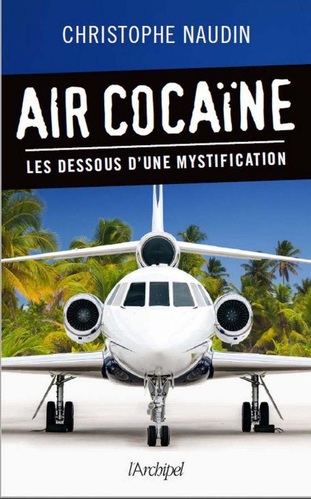 Air-Cocaine