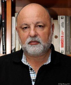 Christophe Naudin : Air Cocaïne : les dessous d'une mystification (editions L'Archipel)