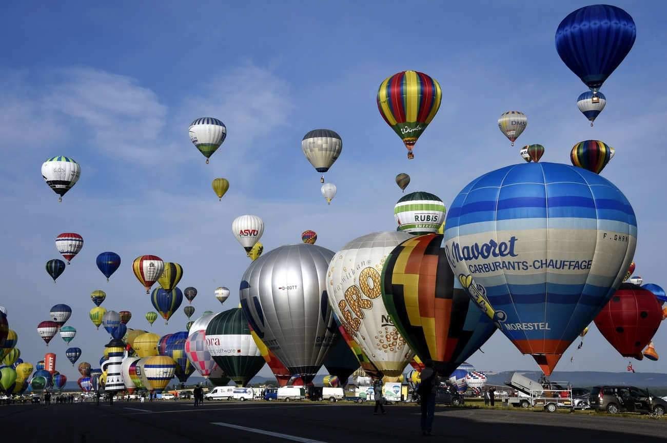 Mondial-Air-Ballons-à-Chambley