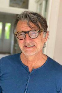 Dr Gilles Voydeville (DR)