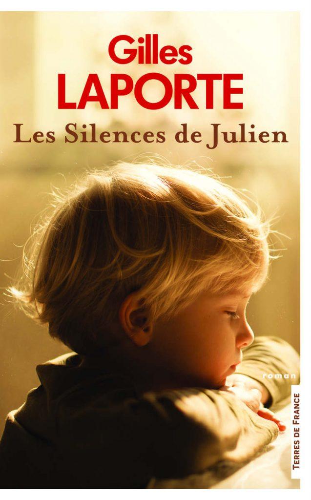 Les silences de Julien