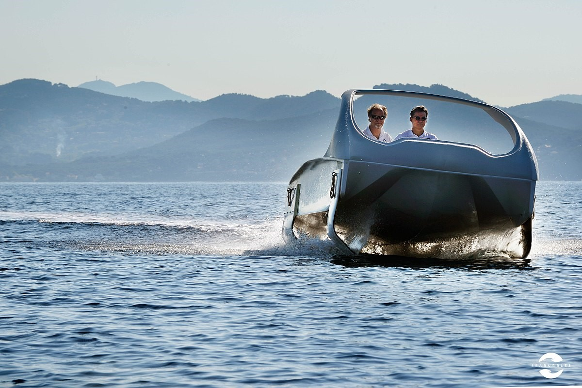 Seabubbles_prototype (Halftermeyer, CC BY-SA 4.0 httpscreativecommons.orglicensesby-sa4.0, via Wikimedia Commons