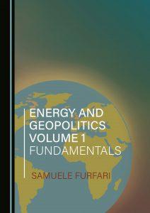 Energy and politics